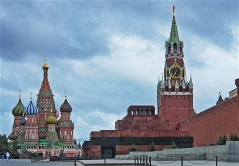 برگزاری نشست مسکو درباره افغانستان با حضور 12 کشور
