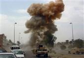 عراق: القائم شہر میں خودکش دھماکہ متعدد افراد جاں بحق
