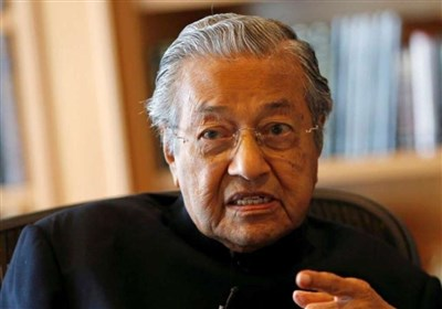 US Sanctions on Iran Violate UN Charter, Intl. Law: Malaysia PM