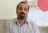 کارشناس ارشد تئاتر ادارهکل هنرهای نمایشی: راهاندازی مرکز پژوهش تئاتر کوتاه کشور در اهر ضروری است