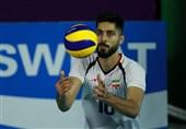 گزارش خبرنگار اعزامی تسنیم از اندونزی| شفیعی: قطر تیمی قابل احترام است/ در فینال فقط برای قهرمانی به زمین میرویم