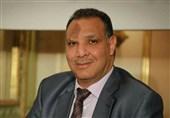 """محمد سید أحمد لـــ""""تسنیم"""": """"العدو الصهیونی"""" الأصیل فی معرکة سیناء ودعم الجماعات الإرهابیة"""