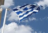 فقر و بیکاری ارمغان سالها سیاستهای ریاضتی تحمیلی به یونان