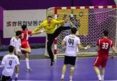 پیروزی بوزائو در لیگ رومانی در روز درخشش ایرانی ها
