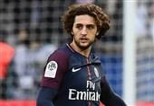 فوتبال جهان| بایرن مونیخ برای خرید رابیو با بارسلونا وارد رقابت شد