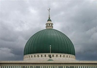 مراوی شہر مسلم اکثریت والا علاقہ ہے جہاں 90 فیصد مسلم آبادی ہے۔ نشہ آور اشیاء اور جوا قانوناً ممنوع ہے، تاہم غیر مسلم آبادی اس قانون سے مستثنی ہے۔