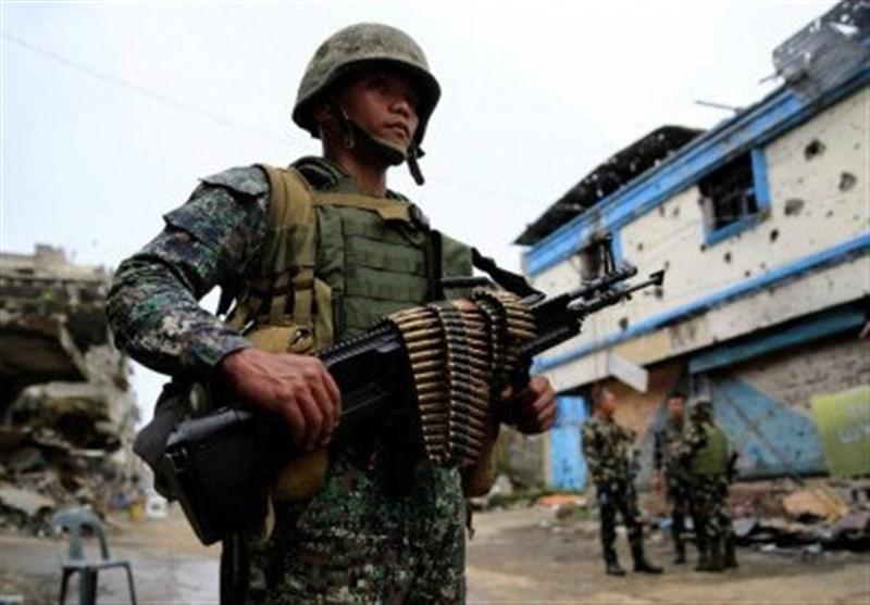 تحریر | جنوبی فلپائن میں مسلمانوں کی خودمختار ریاست کا قیام