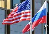 وزارت خارجه روسیه: آمریکا مخالف برقراری صلح در افغانستان است