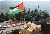 Ürdün'de İstihbarat Başkanlığı'na Yeni İsim