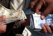 بانک مرکزی پاکستان دلایل افزایش ارزش دلار نسبت به روپیه را اعلام کرد