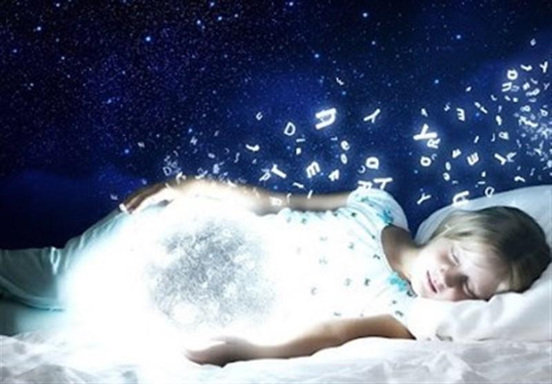 أدویة الزهایمر تمنحک قدرة التحکم بأحلامک!