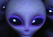 هل للکائنات الفضائیة وجود فعلی؟