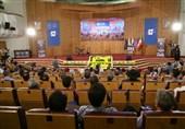 برگزیدگان دهمین جشن مستقل سینمای مستند ایران معرفی شدند