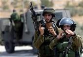 الکیان الصهیونی یجبر فلسطینیین على هدم منزلهما بیدیهما فی القدس المحتلة