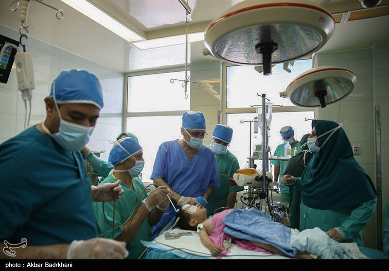 پزشکان ایلام بالاترین میزان پرداخت مالیات را دارند