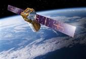 افزایش توانمندی داخلی در بخش ماهواره به کمک شرکتهای دانشبنیان