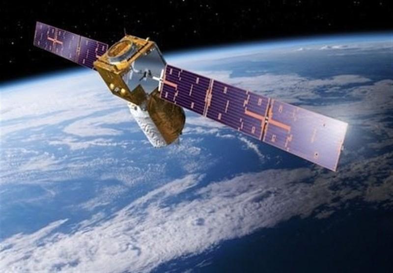 نخستین ماهواره ردیابی بادهای جهان، به فضا پرتاب شد