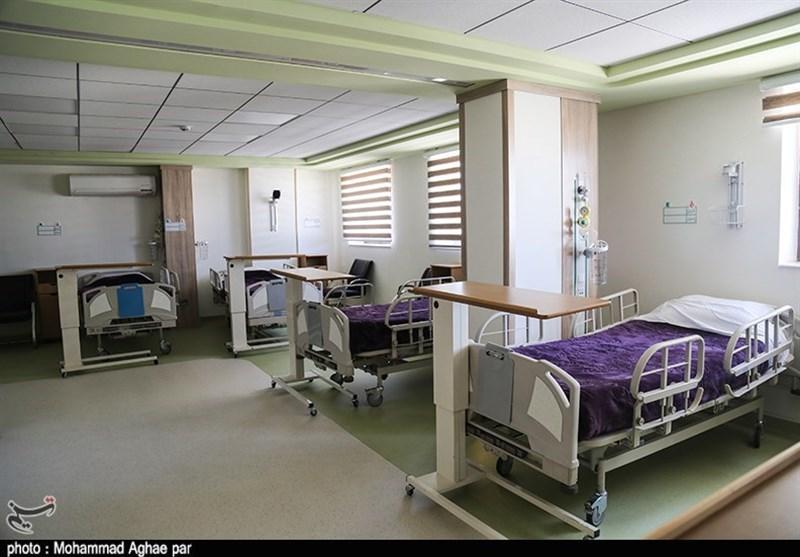 40 پروژه مهم درمانی در کهگیلویه و بویراحمد افتتاح میشود