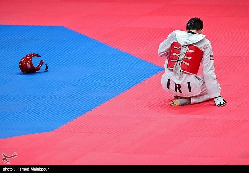 آب پاکی مدیران دولتی روی دست ورزشیها؛ ورزش جزو اولویتها نیست و ارز دولتی نمیدهیم
