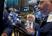 هبوط مؤشرات الأسهم الأمیرکیة