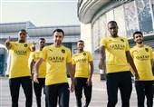 روزنامه قطری: السد مقابل تیم شکستناپذیر، الدحیل به دنبال تاریخسازی