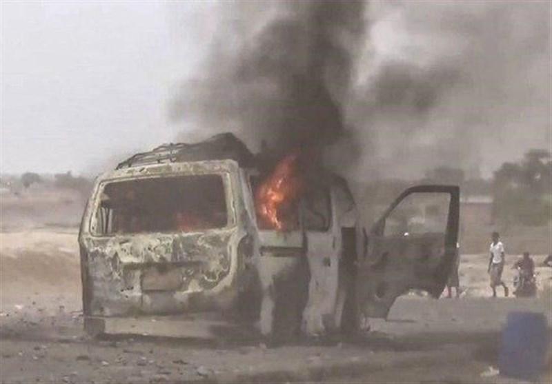 Yemen Sağlık Bakanı: Suudi Arabistan'ın Yeni Cinayeti ABD'nin Yeşil Işığıyla Oldu