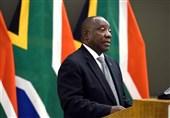 آفریقای جنوبی کاردار آمریکا را احضار کرد