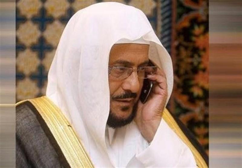 عادیسازی روابط عربستان-اسرائیل به ایستگاه حج رسید/ خشم کاربران فضای مجازی از اظهارات وزیر سعودی