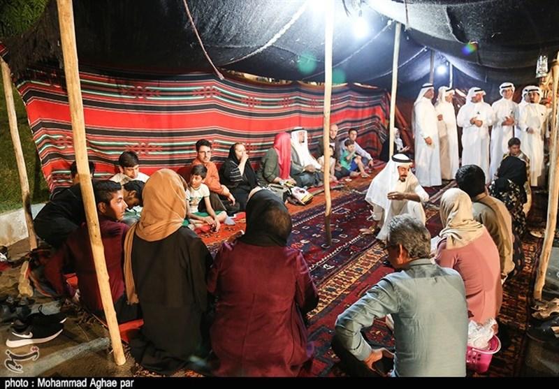 تولدی مهم برای ارتقای گردشگری ایران