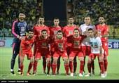 لیگ قهرمانان آسیا|اعلام ترکیب پرسپولیس برای دیدار با الدحیل