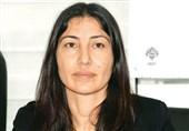 بازداشت نماینده سابق کرد ترکیه در یونان