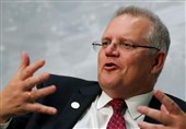 Strawberry Sabotage Akin to 'Terrorism': Australia PM