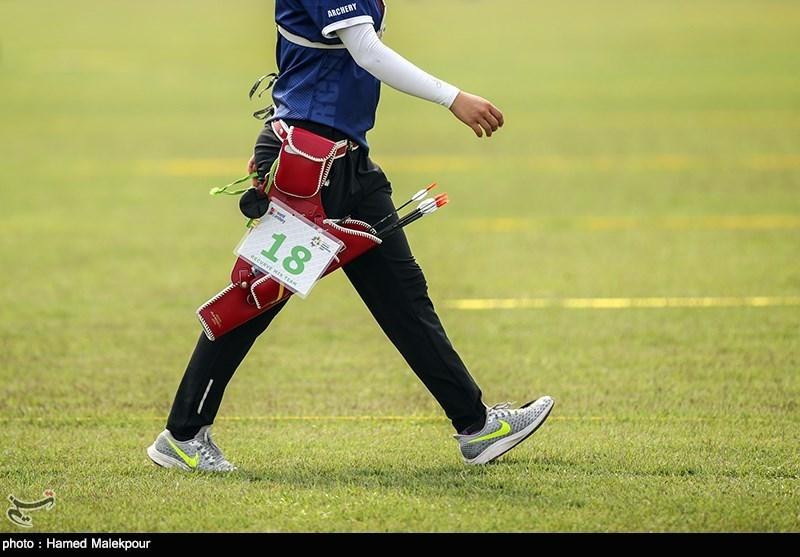 استقبال 110 کماندار از مسابقات رنکینگ کشوری در تبریز