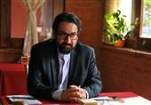 پیام معاون هنری وزیر ارشاد به جشنواره موسیقی جوان