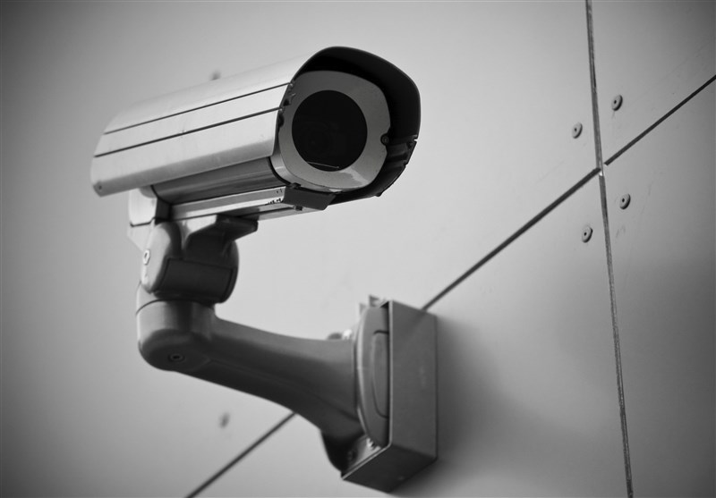 All Detention Centers in Tehran Equipped with Surveillance Cameras: Police