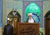 امامجمعه یزد: احتکارکنندگان در راستای تامین منافع دشمنان قدم بر میدارند