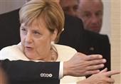 حزب سوسیال مسیحی آلمان خواستار محدود شدن دوران صدر اعظمی شد