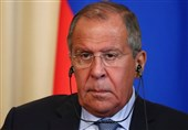Boost of Sanctions by US Pushes Russian-US Relations into Stalemate: Lavrov
