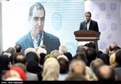 وزیر بهداشت پایگاه اورژانس هوایی نیشابور را افتتاح کرد