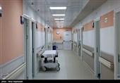 بیمارستان شهدای سرپلذهاب 2 هفته آینده به بهرهبرداری مجدد میرسد