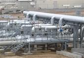 با وجود مخالفت آمریکا، آلمان مصمم به واردات گاز از روسیه است