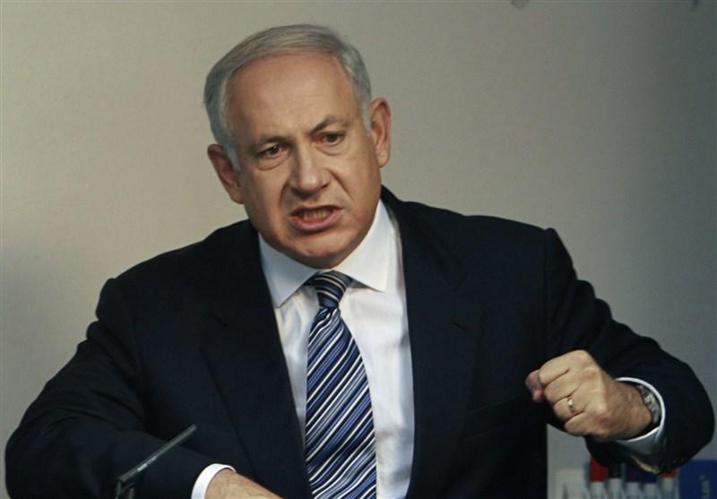 بهانه جدید نتانیاهو برای گزافهگویی علیه ایران، این بار سالگرد 11 سپتامبر