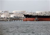 Iranian Oil Armada Heads to China ahead of US Sanctions