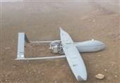 Yemen Army Shoots Down Saudi Spy Drone in Hudaydah