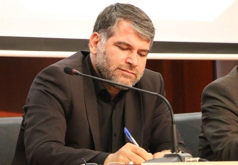 کاشان  آمریکا بهدنبال فشارهای کوتاه مدت بر ایران اسلامی است