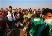 تاکید سازمان ملل بر ارتکاب جنایات جنگی از سوی رژیم صهیونیستی در غزه