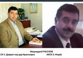 """رمزگشایی از افشاگری اسنودن تاجیک و بازگشت اتهامات تروریستی ضدایرانی به""""دوشنبه"""""""