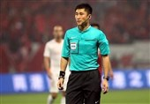 ACL Final: Chinese Referee to Officiate Persepolis v Kashima Antlers