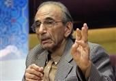 کردوانی: امکان تامین تمام برق ایران از طریق کویر وجود دارد/ هشدار درباره نابودی کویرهای کشور