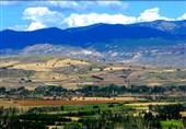پیشرفت چشمگیر فعالیتهای توریستی و صنعتی در استانهای کردنشین ترکیه